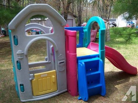 New Hampshire Vacation Homes For Sale - fisher price adjustable gym climber slide clubhouse for sale in alden wisconsin classified