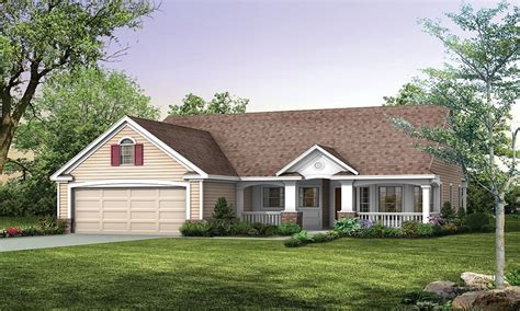 federal style homes federal adam style house plans tudor style house federal