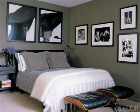 bedroom male best 25 men bedroom ideas on pinterest man s bedroom
