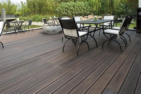 Moso Bamboo Surfaces ? Bamboo Fooring Beams, Panels