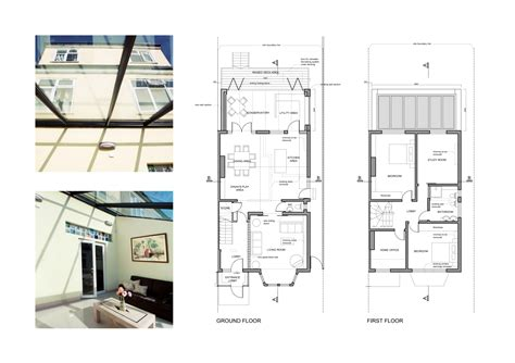 Download House Extension Design Homecrack Com Design A House Extension