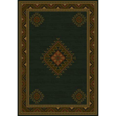 united weavers rugs united weavers 174 genesis laramie rug 1 11 quot x7 4 quot 145097 rugs at sportsman s guide