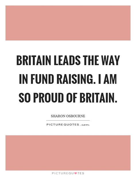 Way Proud Of 2 by Proud Quotes Proud Sayings Proud Picture Quotes Page 9