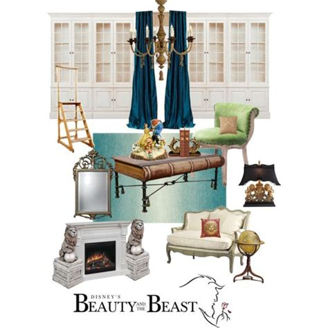 beauty and the beast bedroom set disney beauty and the beast and home on pinterest