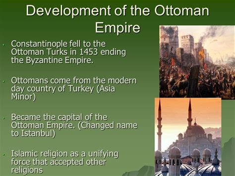 growth of the ottoman empire growth of the ottoman empire 28 images ottoman empire