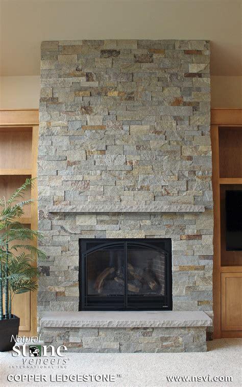 ledgestone fireplace ledge fireplace home decor takcop
