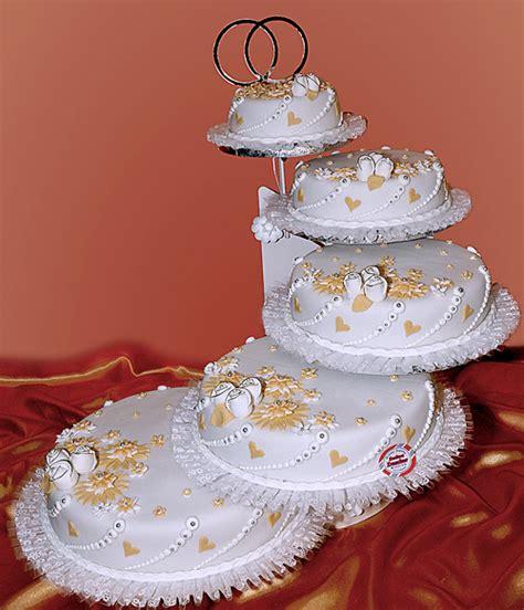 Hochzeitstorte Günstig hochzeitstorte g 252 nstig bestellen rezept torte
