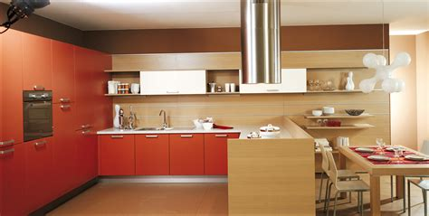 Fitted Kitchen Ideas Fitted Kitchens Designs Design Ideas Image Mag