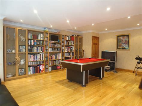 inspiring game rooms decorating ideas modern style game room furniture ideas and pool table