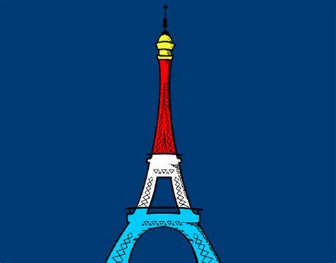 imagenes de uñas pintadas de la torre eiffel la torre eiffel dibujo auto design tech