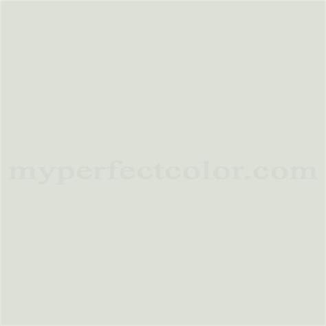 sherwin williams sw6189 opaline match paint colors myperfectcolor