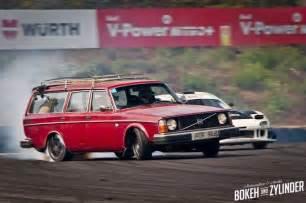 Volvo Drift Volvo Wagon Drifting Cars Cars The O Jays