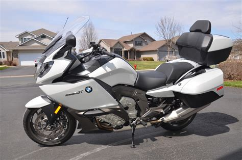 page 45 bmw for sale price used bmw motorcycle supply