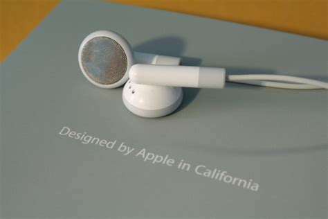 designed by apple in california signal v noise