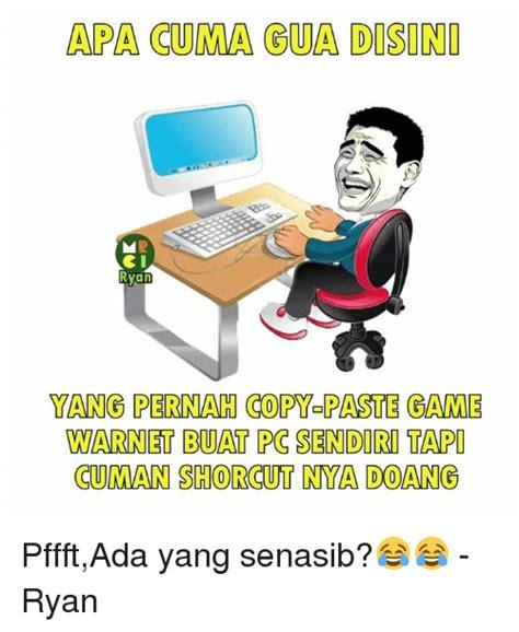 Sho Buat Kucing 25 best memes about pffft pffft memes