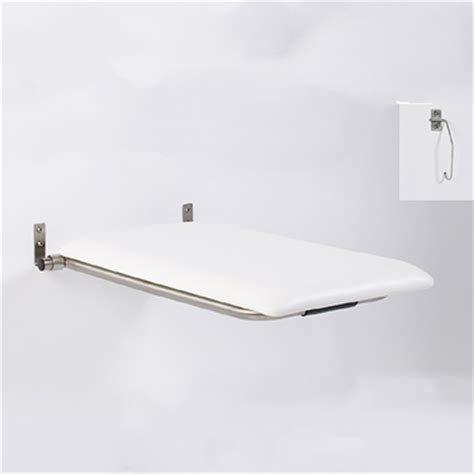 ada bathtub seat disabled shower enclosure amazing handicap bathtub seats