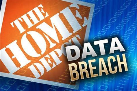 home depot breach 2014