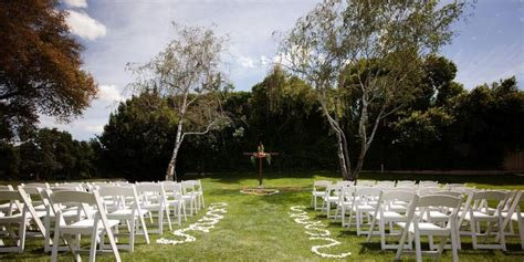 Wedding Venues Turlock Ca by Turlock Wedding Venues Mini Bridal