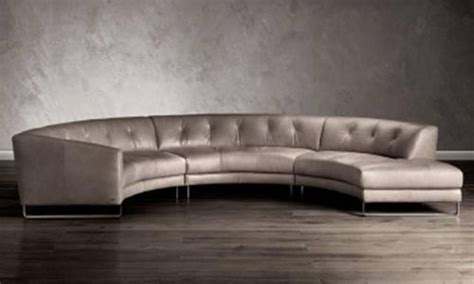 natuzzi clyde sofa 17 best images about natuzzi leather on pinterest
