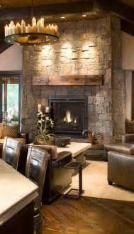 rustic living room designs rustic living room design rustic cabin ideas