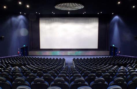 cinema candelo programmazione cosa c 232 al cinema la provincia di biella