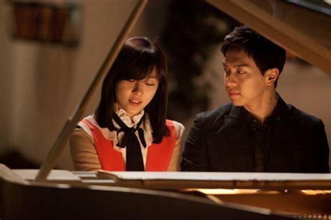 film korea guru piano 15 unforgetable k drama moments set on jeju island