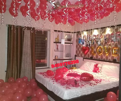 how to decorate room on valentine room decoration for birthday in pune room decoration in pune