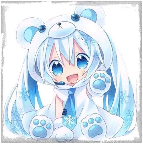 tiernos animes romanticos imagenes imagenes de anime descargar imagenes de animes tiernos imagenes de anime