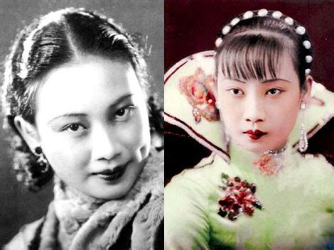 film cina the queens 1000 images about chinese 1930 s calendar girls on