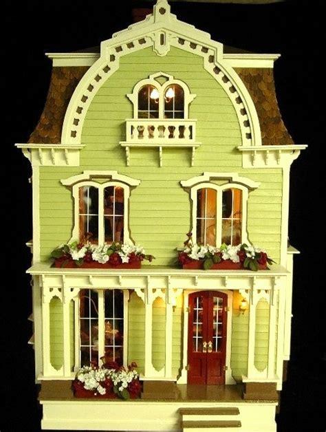 pinterest doll house pinterest