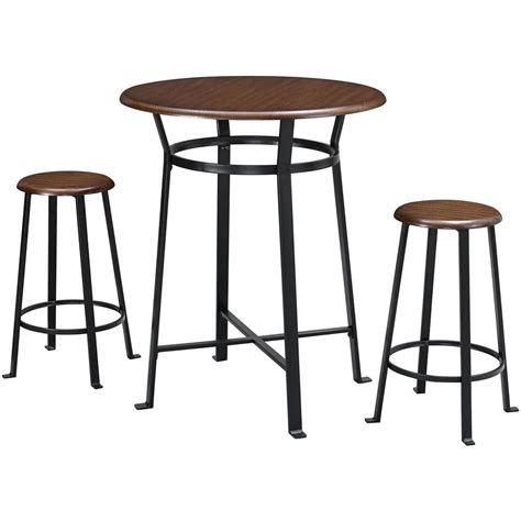 18 Inch Stool Ikea by Backless Counter Stools 18 Inch Padded Stool With Back