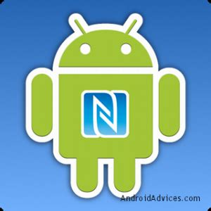 best nfc android app list of best android nfc phones you can buy today