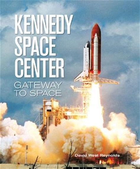 Day 4first The Kennedy Space Center Heres by President Heading To Kennedy Space Center To Outline