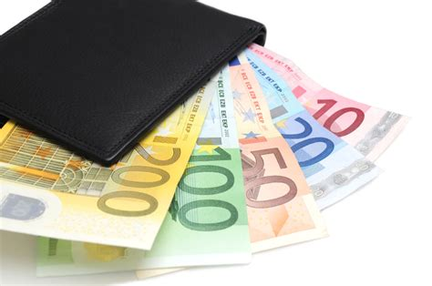 how much more damage is the euro going to do how much money infinite ireland