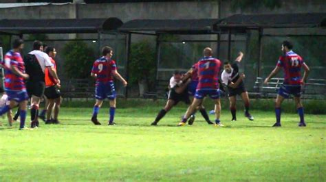 Rugby Beirut Rugby In Lebanon Beirut Phoenicians V Jounieh Spartans