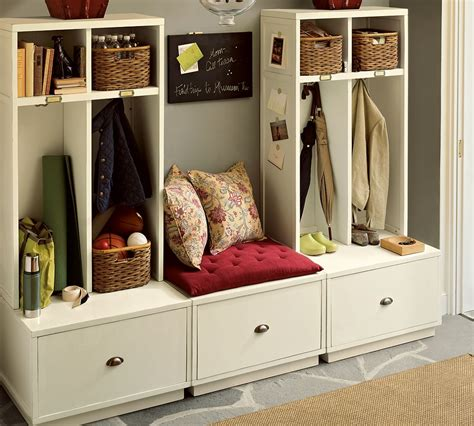 Mudroom Furniture Ideas | 19 entryway furniture to use in your home keribrownhomes