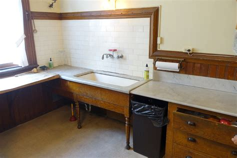 kitchen sink wiki file kitchen sink haas lilienthal house san francisco