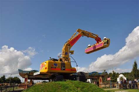 theme park kent 2018 diggerland strood england updated 2018 all you need to