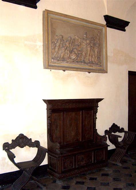 charles dickens biography victorian web villa di bella vista the bagnerello albaro genoa