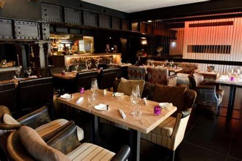 restaurant stuttgart 10 beste restaurants nahe motel one stuttgart hauptbahnhof