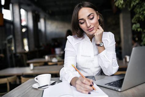 Wie Schreibe Ich Einen Lebenslauf by Wie Schreibe Ich Einen Lebenslauf Cvcheck