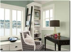 Benjamin moore paint interior colors main wall tea light 471 accent