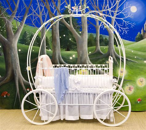 pumpkin carriage bed children s furniture from beds to cots good housekeeping