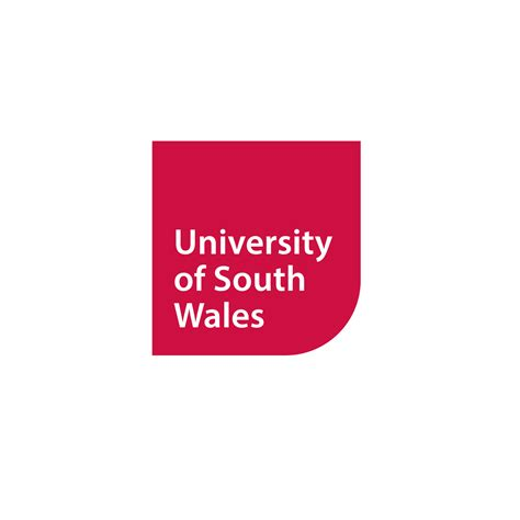 Of South Wales Mba Scholarship by διεθνοποιημένη εκπαίδευση Of South Wales Ist