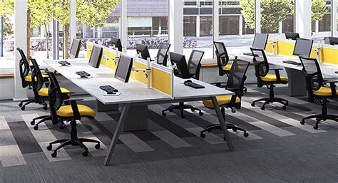 severn furnishing office furniture cheltenham