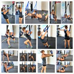 At redefining strength our goal is to help you learn to move better