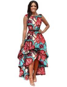 chanel black friday sale 1000 ideas about african dress on pinterest african