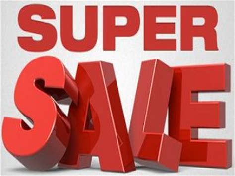 Sale Now On Superwide sale bikes