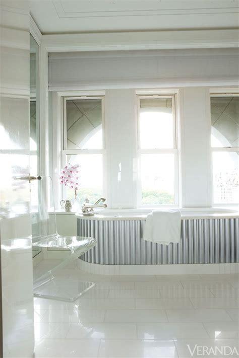 470 best bathrooms images on bathroom
