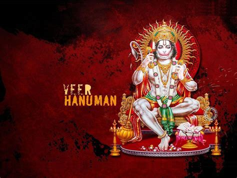 hanuman jayanti pictures and images happy hanuman jayanti 2017 puja time pooja procedure